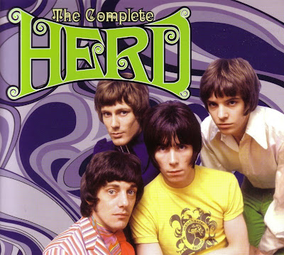 the Herd ~ 2005 ~ The Complete