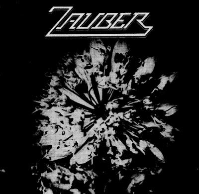 Zauber ~ 1978 ~ Il Sogno