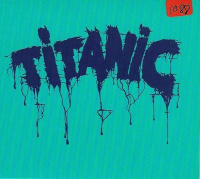 Titanic ~ 1970 ~ Titanic