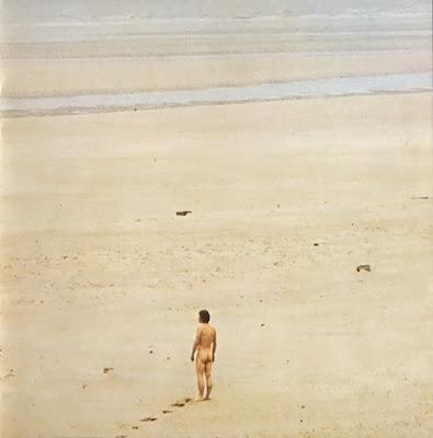 Jean Claude Vannier ~ 1972 ~ L'enfant Assassin Des Mouches