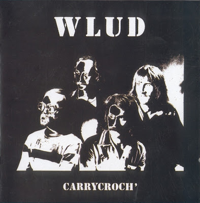 WLUD ~ 1978 ~ Carrycroch'