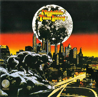 Thin Lizzy ~ 1974 ~ NightLife