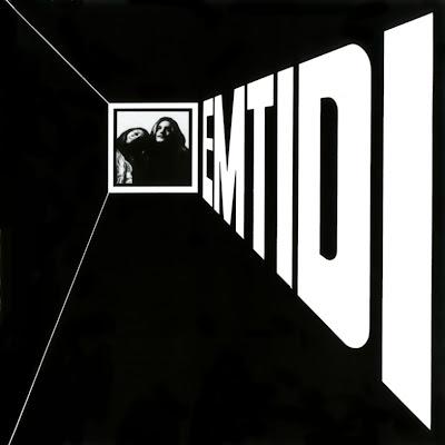 Emtidi ~ 1970 ~ Emtidi