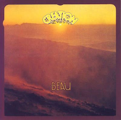 Beau ~ 1971 ~ Creation