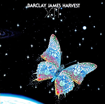 Barclay James Harvest ~ 1978 ~ XII