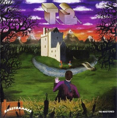 T.2. ~ 1997 ~ Fantasy