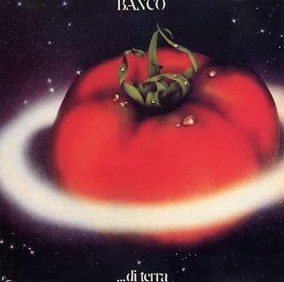 Banco ~ 1978 ~ ... Di Terra