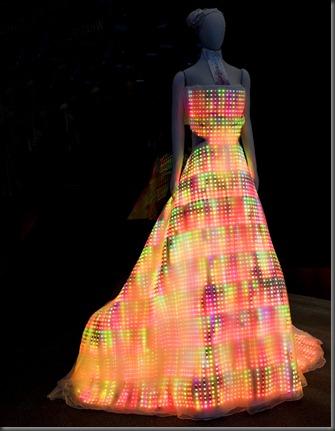 galaxy-dress