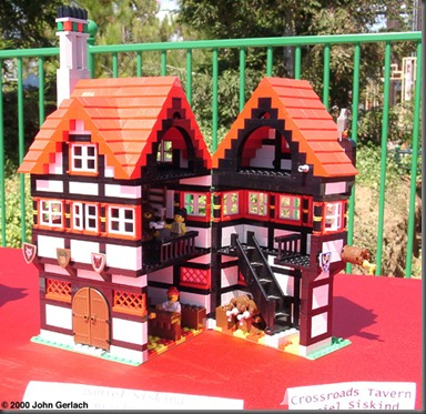 legoland-california-4