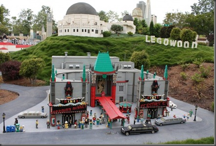 legoland-california-5