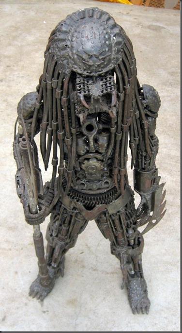 parts-sculptures-1