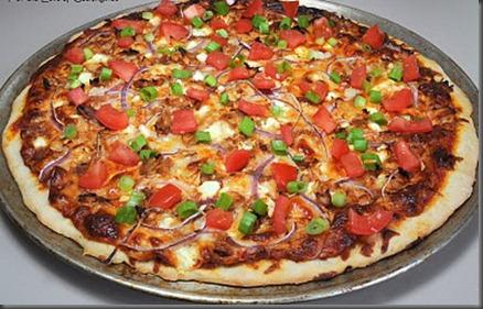 chicken-pizza-2