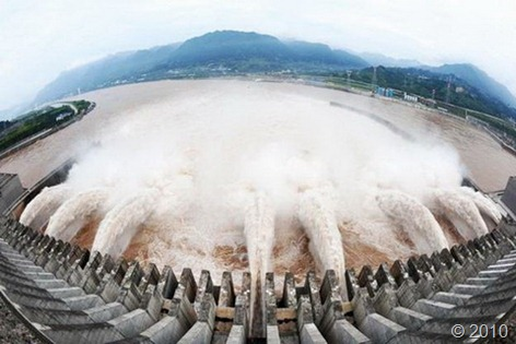 hydroelectric-dam-1