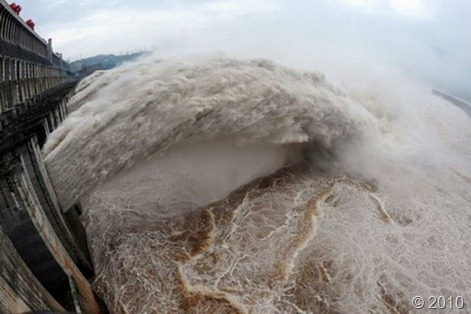 china-hydroelectric-1