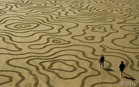 sand-art-1