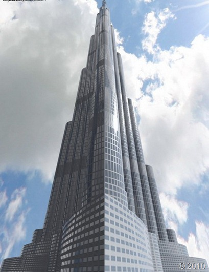 tallest- building-dubai