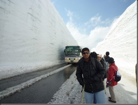 ice-mountain-japan-1