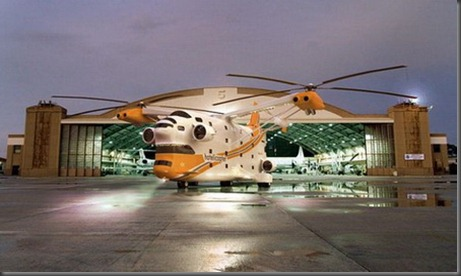amazing-helicopter-hotel