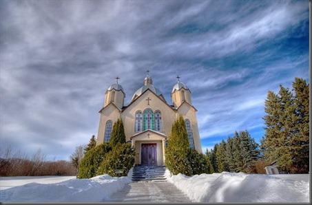 beautiful-achitectural-churches-10
