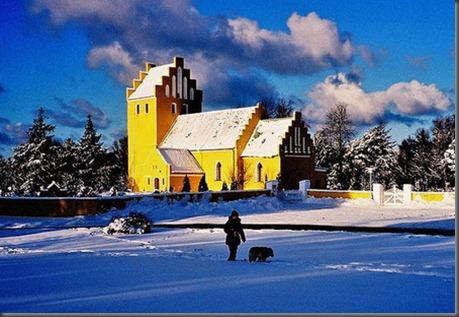 beautiful-achitectural-churches-1
