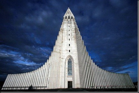 achitectural-churches-of-the-world-4