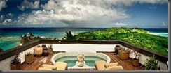 island-necker-travel-19