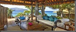 island-necker-travel-30