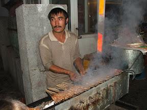Uygur Türkü kebapçı-2.JPG