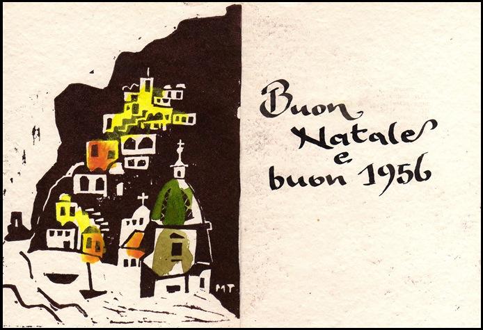Cartolina Natale Mtyler039