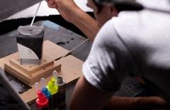 paint-sound-sculptures_6-600x387