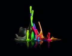 paint-sound-sculptures_2-600x471