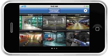 iRa Pro (Lextech Labs)
