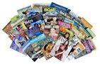 magazine 00_resize