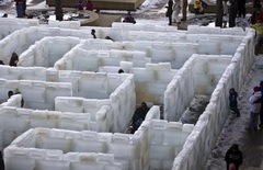 ice_labyrinth