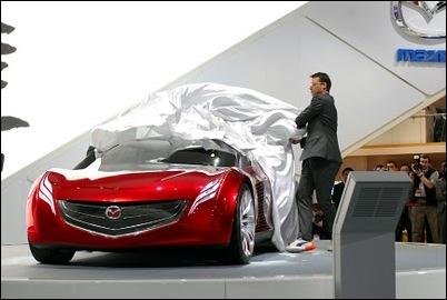 Mazda_Ryuga-Concept_1