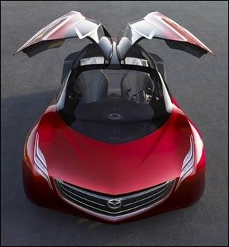 Mazda_Ryuga-Concept_3