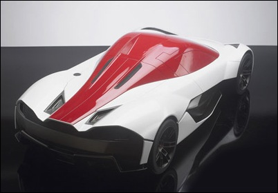 McLaren_M_Eleven_B