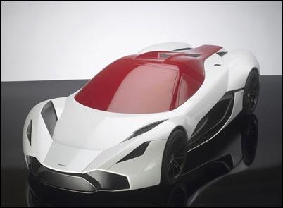 McLaren_M_Eleven_B_2