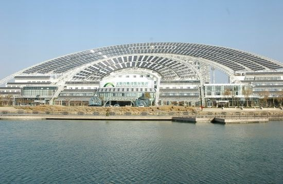 worlds-largest-solar-powered-office-building_Z4uqH_24429