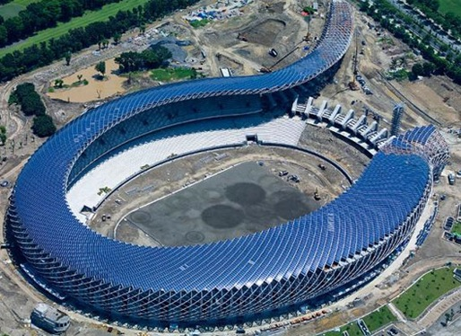worlds-largest-solar-stadium_F6SW7_24429