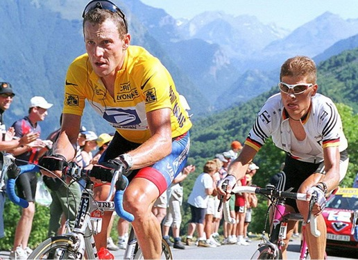 lance armstrong_resize