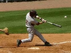Baseball_resize