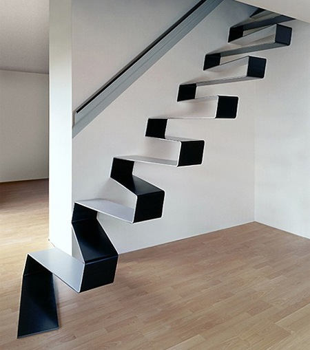staircase07