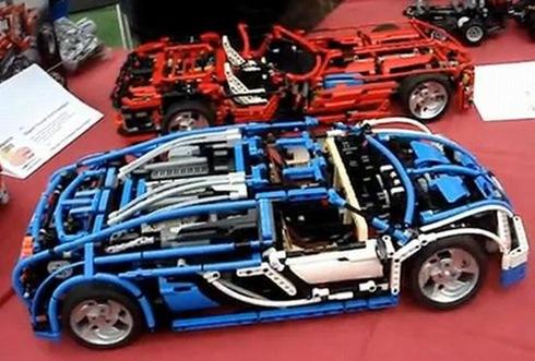 lego-bugatti-veyron_agma