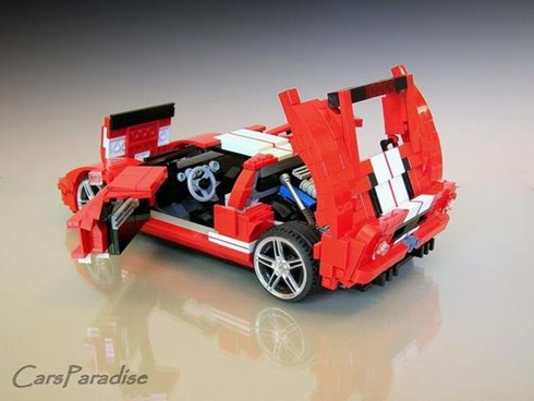 ford-gt-in-lego-img6_5965_DS3XJ_54