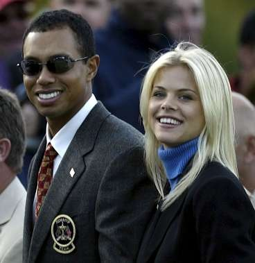 tiger-woods-elin-nordegren-photo-21