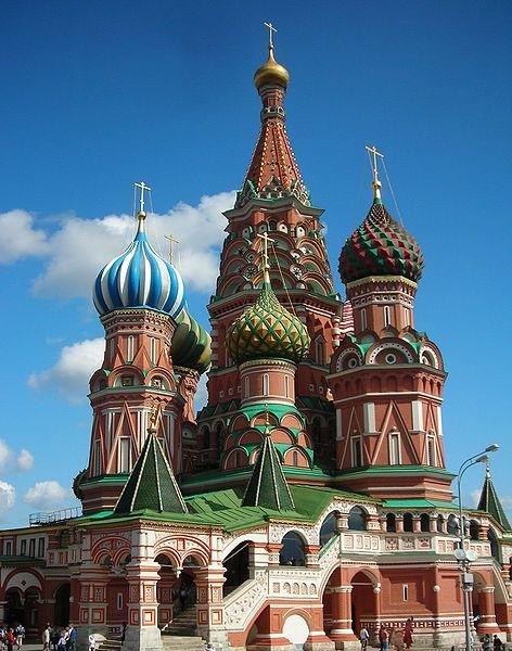 Saint_Basil_Moscow
