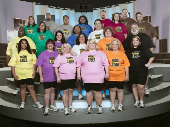participants_of_the_biggest_loser_before_and_after_the_show_23