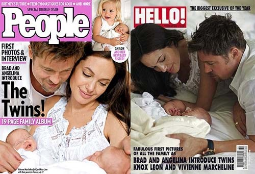 knox-leon-and-vivienne-marcheline-angelina-jolie-twins