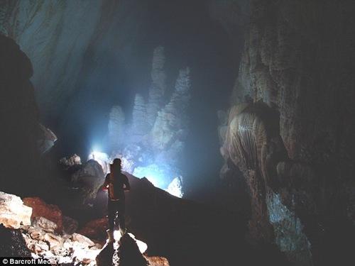 largest-vietnam-cave 04